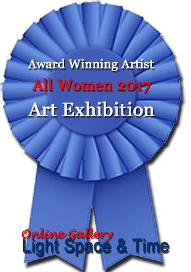RIBBON FOR women 2017 ARTISTS